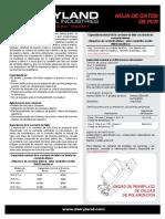 PCR_SP.pdf