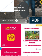 Ciencias-la-biodiversidad-en-México-primero-semana-del-25-de-mayo-al-5-de-junio
