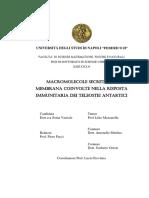 IMMUNOGLOBULINE.pdf