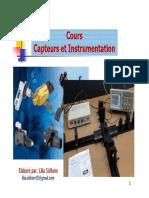 Cours Capt Physiques_ConvPart.pdf