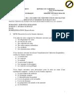 epreuve de science humaines Pérez.pdf
