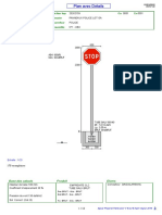 plans 20262159.pdf