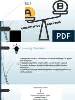 CHAPTER-3-COMPETITIVE-ANALYSIS.pptx-FINAL.pptx