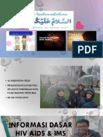 1. MD2 Informasi Dasar HIV AIDS & PIMS _ dr. Nizak PDF.pdf