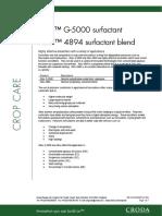 DCC021_Atlox_4894
