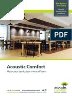 Building Acoustic Comfort white paper 02-16.pdf