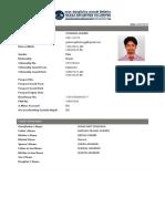 GetTradingDocument.pdf