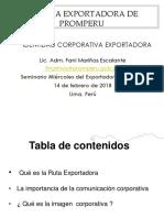 IDENTIDAD CORPORATIVA.pdf