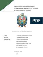 PRIMER EXAMEN REFORMULADO.docx