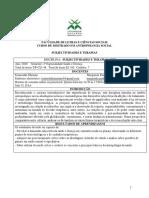 Plano analitico-Subjectividade & Terapias_ 2020_11_02