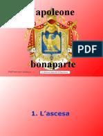 Napoleone-Bonaparte.ppt