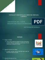 Hector Briceño_control 5.pptx