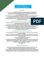 L-ELECTRONIQUE-ET-LES-PIECES-TECH.pdf