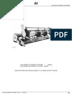 Каталог жатка зерновая 920 серии.pdf