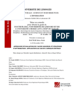 2016LIMO0098.pdf