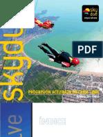 manual-de-paracaidismo_curso_pac