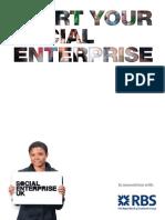 start_your_social_enterprise