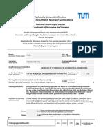 Formular_Leistungsuebersicht_Aerospace_SoSe 21 LRG_neu.xlsx
