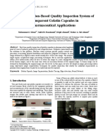 vdocuments.site_computer-vision-based-quality-inspection-system-of-computer-vision-based-quality.pdf