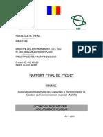 ncsa-chad-fr-FR.pdf