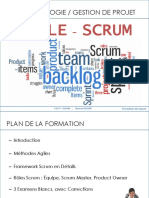 AGILE - SCRUM.pdf