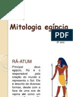 4 A  - MITO EGÍPCIA.pdf