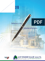 FSIBL-ANNUAL-REPORT-2019.pdf