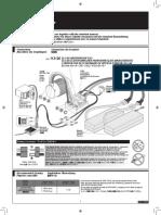 113373_elc_6s_glb_u_v1 (1).pdf