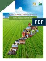 manuel fda.pdf