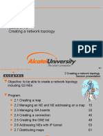 2_Creating_Topology.ppt