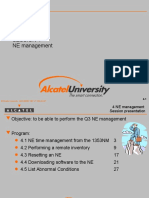 4_NE_Management