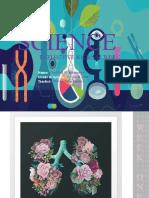 Science Journal - Cleo Mel Villanueva - Week1-Week4