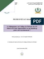 Fiche_Cheikh.TOURADE_2020.11.15.docx