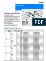 D03E-PT-02A+E2A+Datasheet[1]