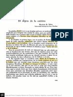 1 OBJETO DE LA ESTETICA txt.pdfRESASLTADO.pdf