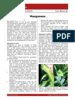 factsheet49.pdf
