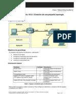 practica10.6.1