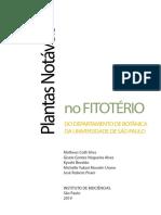 00070_plantas_notaveis_no_fitoterio_do_departamento_de_botanica_da_universidade_de_sao_paulo_intistuto_de_biociencias_usp.pdf