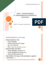 algo_cours.pdf