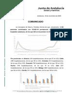 coronavirus JUEVES.pdf