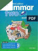 GRAMMAR_2_SEIDL.pdf