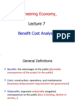 9_benefit_cost_analysis.ppt