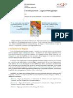 História e evolução do português.pdf