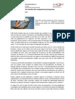 Os novos emigrantes portugueses.pdf