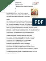 Guião de exploração A Gaiola Dourada.pdf