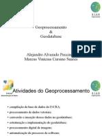 090130_Apresentação_sobre_o_Geodatabase