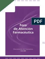 foro_at_farma
