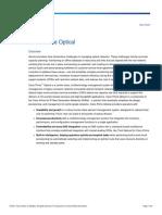 Cisco Prime Optical. Overview.pdf