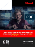 +++DONE+++CEHv11-Brochure.pdf