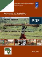 UNDP-CD-Profil-PROVINCE-Sud-Kivu.pdf